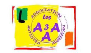 Prix les « 3A »