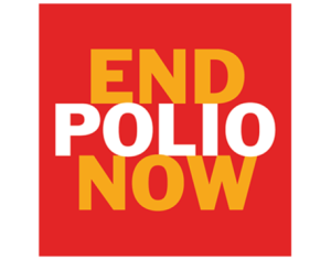 End Polio